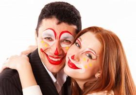 Организация и проведение свадеб. Ведущий на свадьбу